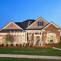 E Mortgage Capital Inc