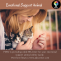 Consult therapists to register emotional support animal | ESA Letter | PDSC