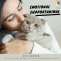 Steps to follow for registering an emotional support animal | ESA Letter | PDSC - PDSC