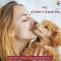 Emotional support dog training | ESA Letter | PDSC