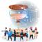 Employee Management Application Development, Application Development Company