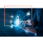 Endpoint security solution Dubai secures digital growth from cyber-attacks