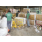 Waste Management Company in India   Solid Waste Management Services in India   Saahas Zero Waste