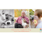 Characteristics of an emotional support dog | Emotional support dog | PDSC - PDSC