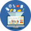 Big Data Services & Solutions - Tidyquant LTD