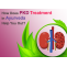 How does PKD treatment in Ayurveda help you out?