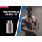 TestoPrime Results | Before and After, Customer Reviews 2021