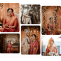 Best Bengali Wedding Photographer in Kolkata - Pre Wedding Photography