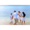 Family Vacation Ideas During Corona - JustWebWorld