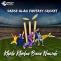 Fantasy Cricket Platform – An Emerging Trend in Fantasy Sports Industry - Proxy Khel