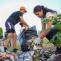 Plastic Waste Management in India   Plastic Waste Disposal   Saahas Zero Waste