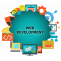 Web Design & Development Services | Web Development Company