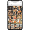 Likee Clone, Like Clone Script, Short Video Sharing App Development