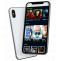 NetFlix Clone   Video Streaming App Clone   Appdupe