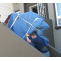 Local Piano Movers and Long Distance Piano Moving in Surrey & London