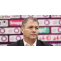 Iran Football world Cup: Skocic critical of AFC's decision to choose Bahrain as World Cup qualifiers hosts – Football World Cup Tickets | Qatar Football World Cup 2022 Tickets & Hospitality