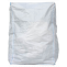 Use Durable Polypropylene Chaff Bags to Secure Transportation of Agricultural Materials- Brisbanebags