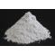 Feldspar Powder Supplier in India