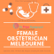 Female Obstetrician Melbourne — ImgBB