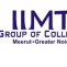 IIMT Group of Colleges profile at Startupxplore