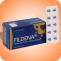 Fildena 50 ✔Upto 50% Off | Fildena 50 Purple Reviews at Hims ED Pills