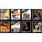 Filmywap 2020 - Punjabi Movies Download, Hollywood Movies Online