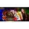 Find Top Online Gambling Site with Mobile Casino Sites - Gambling Site Blog