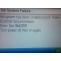 Fix HP Printer Ink System Failure Error Code 0xc18a0206 ,1-800-576-9647