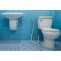 How to choose a Flush Valve for your Toilet
