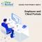 Employee & Client Portal Software
