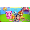 Must know about fluffy favourites free play good games – Delicious Slots