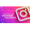 Cheap Buzzoid IG Followers: Buy Real & Active Instagram Followers Ease