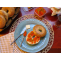 Food Friday: Carrot Jam