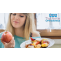 Food That is Best For Your Teeth – Mynewsfit