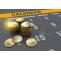 Forex Economic Calendar | Baazex - Invest Responsibly