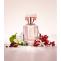 Where Should You Buy Women's Fragrance Online in UK