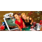 Play free casino games play for free in UK – Delicious Slots