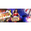 Basic values of free online casino slots all players – Delicious Slots