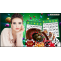 Quid Bingo looks new slot sites with a free sign up bonus