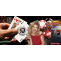 Few rules for online slot sites with a free signup bonuses - jackpotaffiliates.co.uk
