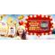 Play jumpman slots for free slot games for fun UK