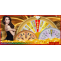 Free Spins Casino the best UK casinos on the internet