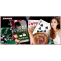 Most famous free spins casino software games 2019