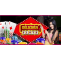 The Conflict against Slots UK Free Spins for Enjoyable