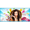 Delicious Slots: Attractive UK Online Slots Bonus, Free Spins Casino & Rewards