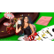 Just thing fun with the free spins no deposit UK 2019
