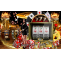 Play free spins no deposit UK 2019 games to win real money | New UK Casino