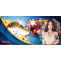This create most important play free spins slot games