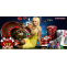 Learn how to win playing free spins slot games big playing slots – Delicious Slots