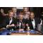 Online Casino Master Plan For Your Online Gambling Vacation | popularbingosites